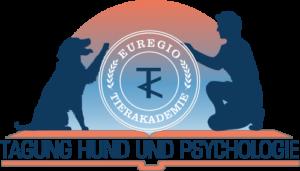 Tagung Hund und Psychologie