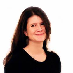 Tagung-Hund-Psychologie-Aachen-Dr-Karin-Hediger