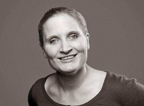 Tagung-Hund-Psychologie-Aachen-Referent Aylin Marnold